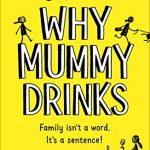why mummy drinks august lust list reading