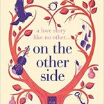 august lust list on the other side carrie hope fletcher