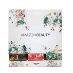 amazon beauty advent calendar 2018 not just a tit