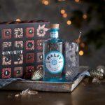 ginvent advent calendar 2018 not just a tit