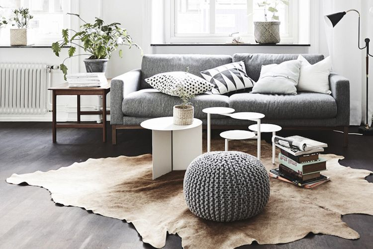 interior trends scandi chic not just a tit lifestyle blog 2020