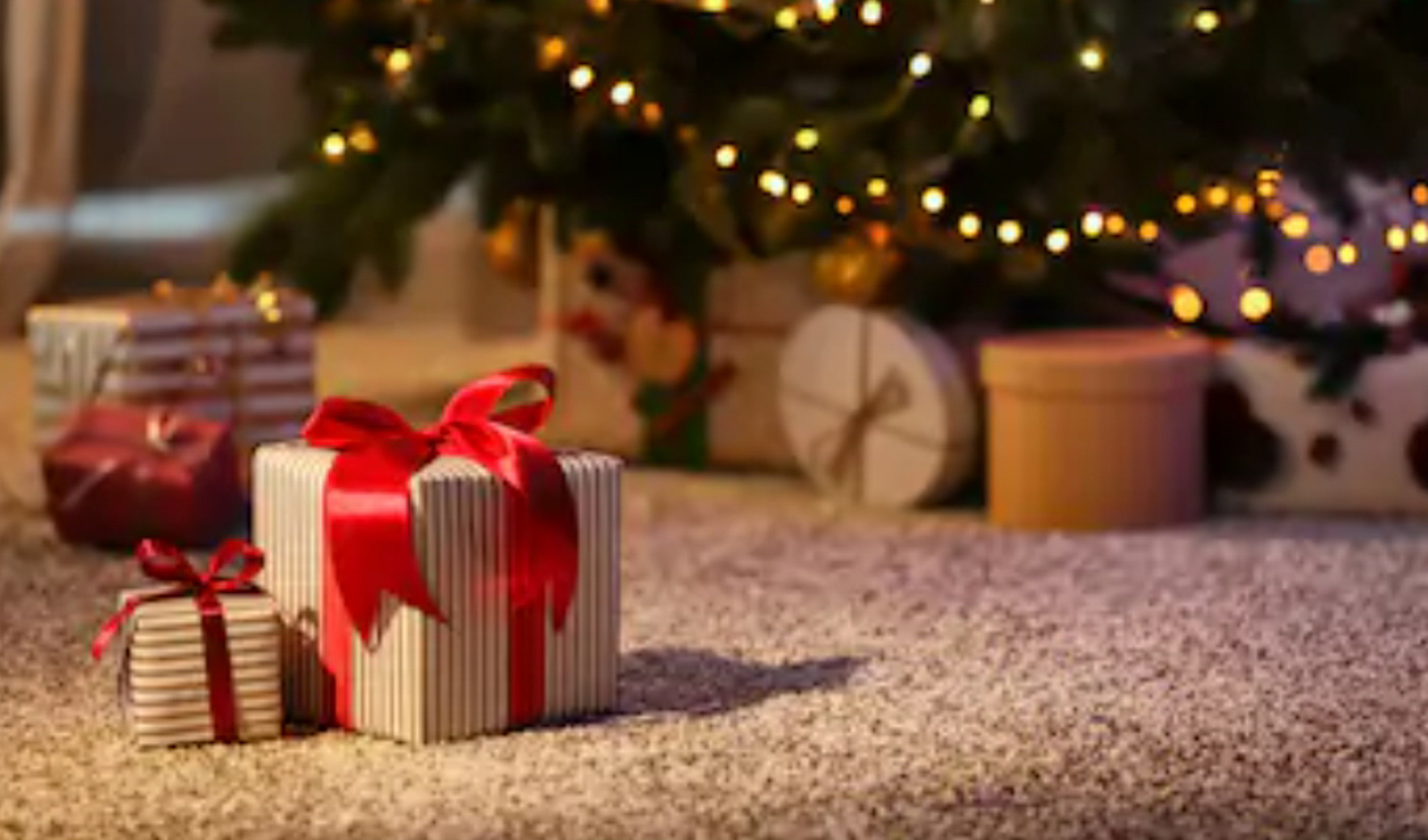 Christmas Gift Guide 2020: Buying from Small Businesses